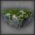 Скользкий камень