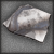 Металлический лист