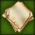 Пачка качественного пергамента