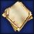 Пачка первосортного пергамента