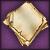 Пачка драгоценного пергамента