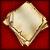 Пачка совершенного пергамента