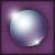 Специальный набор сфероидов